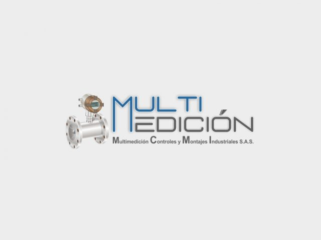 Multimedición