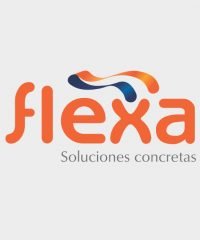 Flexa de Colombia