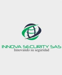 Innova Security SAS