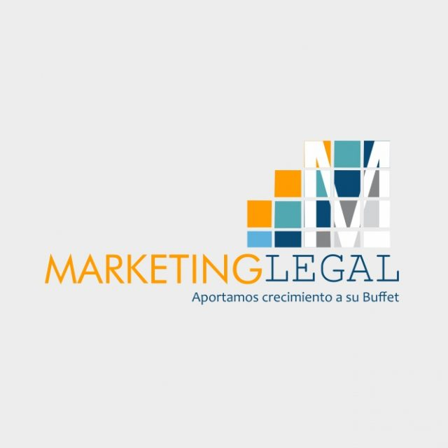 Marketing Legal
