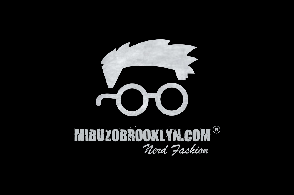 Mibuzobrooklyn